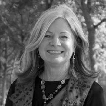 Debra Sheets (Ph.D., MSN, RN, FAAN)