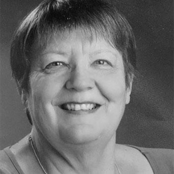 Sue Goldsack