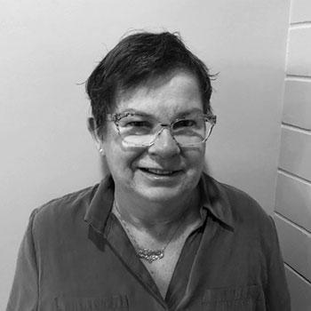 Deborah Austin