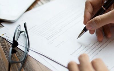 Why is a Representation Agreement important?