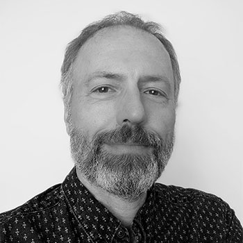 Jörg Stangl, P.Eng. (retired)